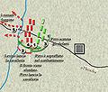 Battaglia Heraclea2.jpg