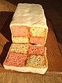 Battenberg cake.jpg