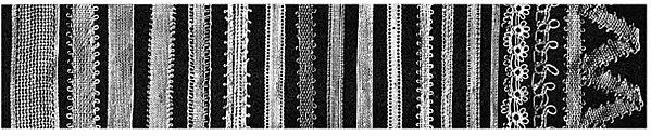 battenberg lace wikipedia