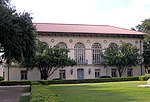 Battle hall 2007.jpg