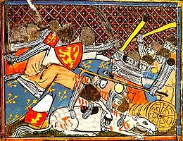 Battle of Courtrai2.jpg