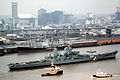 Battleship Iowa at New Orleans 1983DN-ST-83-06759.JPEG