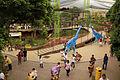 Batu Secret Zoo, Batu-East Java, Indonesia.jpg