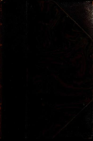 File:Baudelaire - Les Fleurs du mal, Conard, 1922.djvu