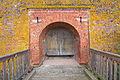 Baudenkmal Festung Dömitz IMG 8873.jpg