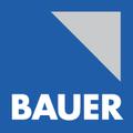 Bauer Verlagsgruppe logo2.png