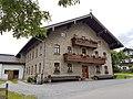 Bauernhof i Ortskern Brannenburg.jpg