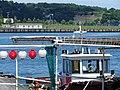 Bay View - Otaru - Hokkaido - Japan - 03 (47984484777).jpg