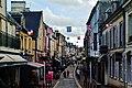 Bayeux Rue Saint-Jean.jpg