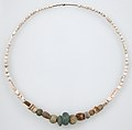 Beaded Necklace MET sf17-193-411s1.jpg
