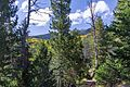 Bear Jaw Trail No. 26 (29861279611).jpg