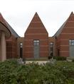 Beatley Central Library, Alexandria, Virginia LCCN2012630095.tif