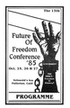 Beau clean up of FOF Con 1985 Programme.pdf