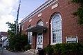 Beaufort City Hall (4882396242).jpg