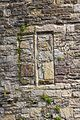 Beaumaris Castle 2015 036.jpg