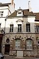 Beaune - Maison - 18 rue de Lorraine - 001.jpg