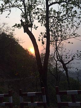 Beautiful Nainital.jpg