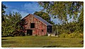 Beautiful Red Barn (40377123322).jpg