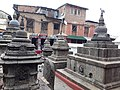 Beauty of Swayambhu 20180922 134844.jpg