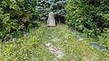 Bechstedt-Thuringia Gedenkstätte für elf polnische Buchenwald-Häftlinge.jpg