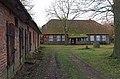 Beckedorf Z.Behrenhorst 2(Wohnhaus v.1854)@02.JPG
