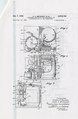 Beckman patent 1071952 Sheet 1 crop.tif