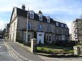 Beech Villa 1 Esplanade Harrogate North Yorkshire HG2 0LN.jpg