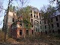Beelitz Heilstätten -jha- 711148607049.jpeg