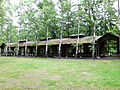 Beeltiz-Heilstätten Liege- und Wandelhalle 1.JPG