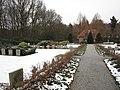 Begraafplaats 's Heeren loo- Lozenoord (31138925765).jpg