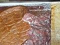 Beheaded Nazi Eagle - panoramio.jpg