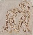 Beheading of a Kneeling Nude Man MET 1970.101.2.jpg