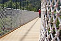 Beijiao Suspension Bridge 北角吊橋 - panoramio (2).jpg