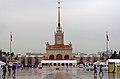 Beijing Exhibition Center (20171014161110).jpg