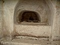 Beit She'arim - Cave of the Crypts from inside (7).jpg
