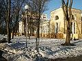 Belarus-Homel-Palace of Pashkevichs-4.jpg