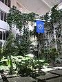 Belarus-Minsk-BSU Branch-Biology Faculty-Hall-1.jpg