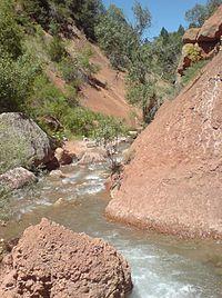 Beldorsoy river.JPG