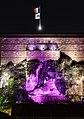 Belfort - Lion de Nuit.jpg