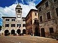Belforte del Chienti veduta 05.jpg