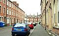 Belgravia Avenue, Belfast - geograph.org.uk - 1143412.jpg