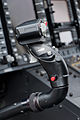 Bell 429 GlobalRanger C-FTNB cockpit center stick.jpg