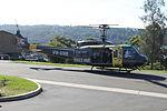 Bell Iroquios Huey UH1H (26592002175).jpg