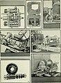 Bell telephone magazine (1922) (14733458136).jpg