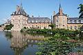 Bellegarde (Loiret) Château 3842.JPG