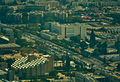 Ben Gurion university and Health sciences campus.jpg