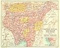 Bengal gazetteer 1907-9.jpg