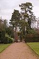 Benington Lordship Garden-4373122848.jpg