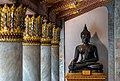 Benjamabopit temple 4.jpg