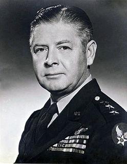 Benjamin W. Chidlaw United States general